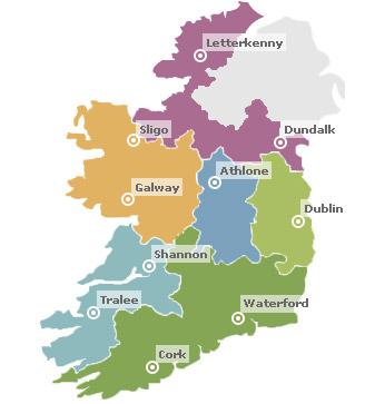 img-map-ireland