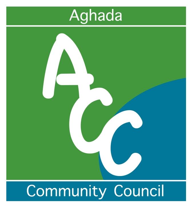 Aghada Community Centre